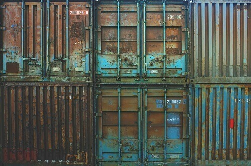 container-2-1