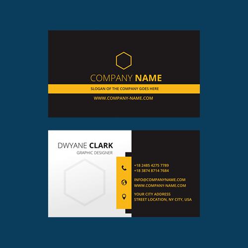 Business card online advanced marketing business card colourmoves